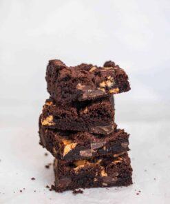 Vegan Brownies Sydney